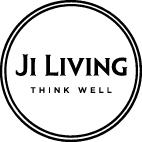 Ji-Living-Think-Well_Primary-Logo