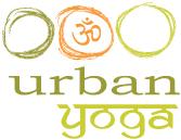 Urban Yoga Phoenix