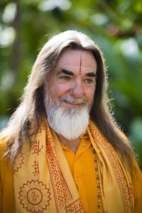 Swami Ji_1