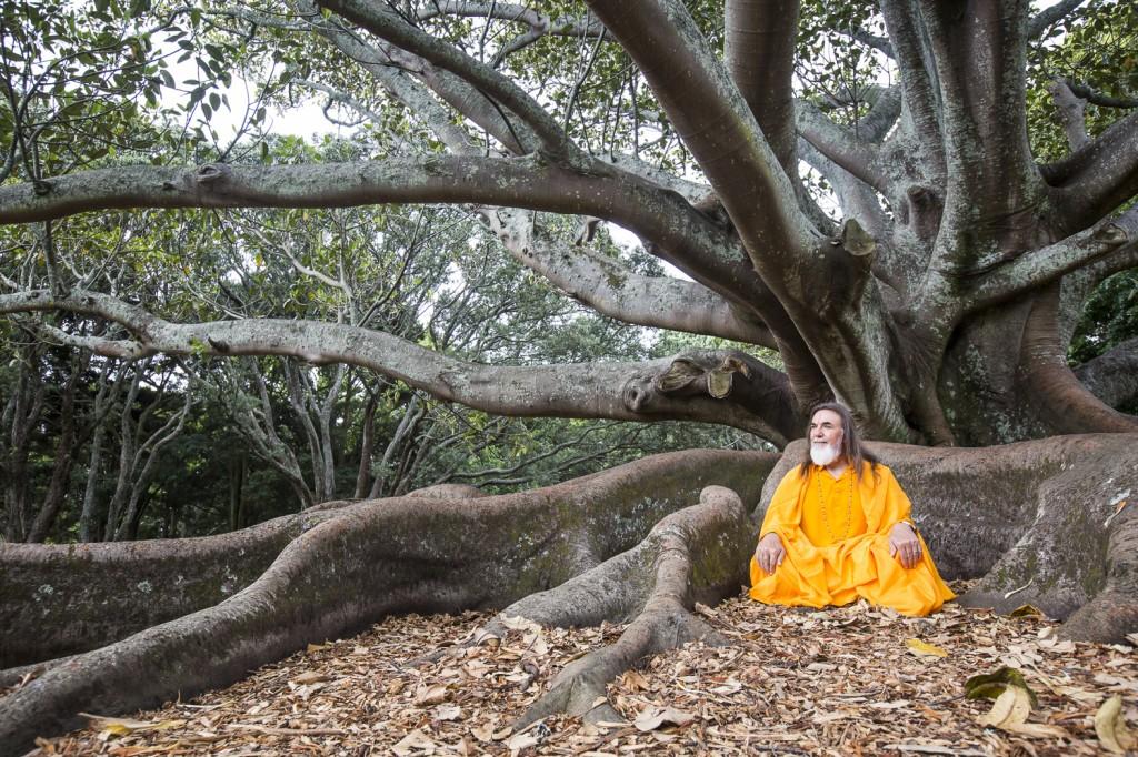 Swami Ji_2