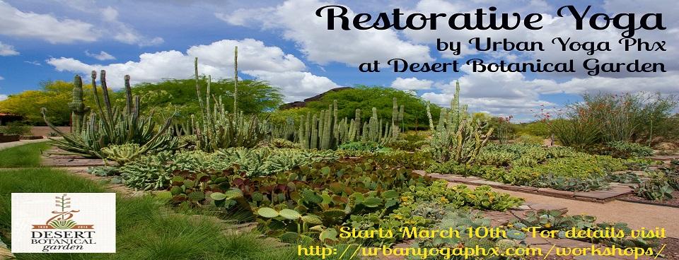 Restorative at Garden with Garden logo Resized