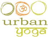 Urban Yoga Phx